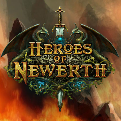 Гайды Heroes of Newerth (Хироуз оф Неверет)