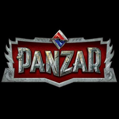 Гайды Panzar: Forged by chaos (Панзар)
