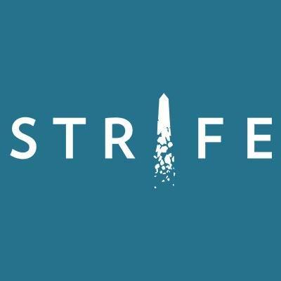 Гайды Strife (Страйф)